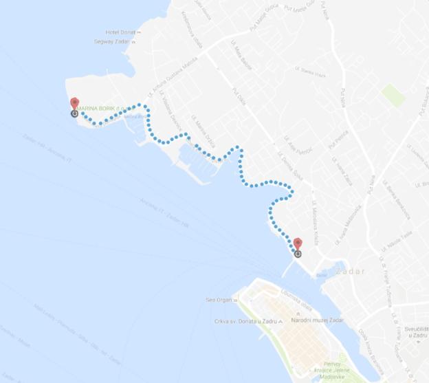 slika-rute-more